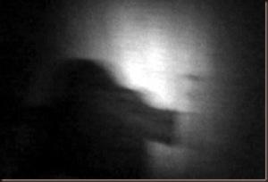 Sombra-fantasmal