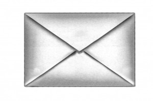 old-envelope-1388592860uij